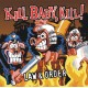 Kill Baby Kill - Law and Order- CD